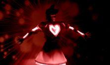 Ann-Droid - Csenge csodálatos kalandjai