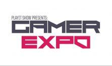 Gamer Expo Zalaegerszeg 2017. / ESPORT DAY / Napijegy