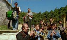 Bolgár Est: Karandila Brass Orchestra (B)