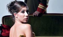 Miskolci Balett és a GG Tánc Eger: ANNA KARENINA