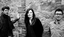 Giulia Valle Trio (E)