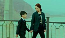 Kínai Filmfesztivál: Ősi folyók / Mountains May Depart