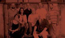 A Konzi Jazz Tanszakának koncertje - Konzis koncertek