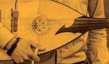 Kobozreneszánsz - Egy hangszer újjászületése Magyarországon - Akusztikus, autentikus