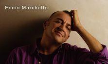 Ennio Marchetto