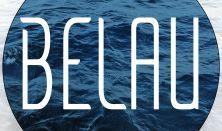 Belau - The Odyssey Clubtour, vendég: Babé Sila