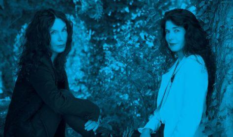 Katia és Marielle Labeque