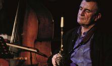 Dresch Mihály Vonós Quartet - zenés színpadi előadás