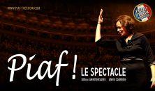 PIAF! - The Show