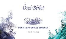 Duna Szimfonikus Zenekar - Nemzeti hangok