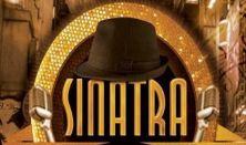 Sinatra Summer Night