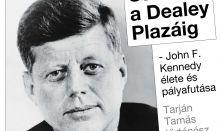John F. Kennedy 100 éves