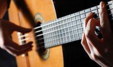 Zenél a világ! - A flamenco bölcsője, Andalúzia / Hang-szer-szám