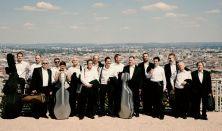 Liszt Ferenc Kamarazenekar, Km. Emmanuel Pahud (fuvola)