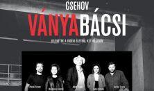 Csehov: Ványabácsi