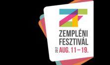 Zempléni Fesztivál, Reformáció 500 - emlékkoncert, Ábrahám Consort, J. S. Bach művei