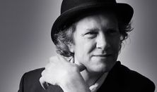 ECM meets BMC-Django Bates' Beloved (GB/S/DK)