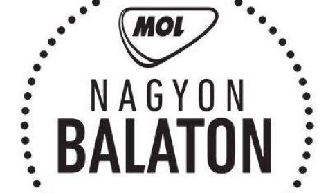 Stereo MC's kompkoncert - MOL Nagyon Balaton