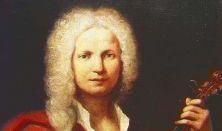Vivaldi est