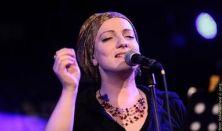 Jazzy Live-Judie Jay