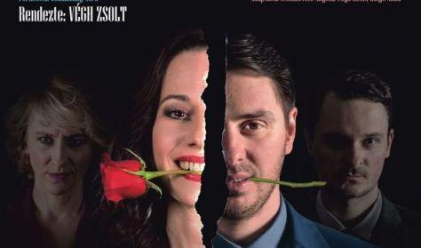 A rózsák háborúja