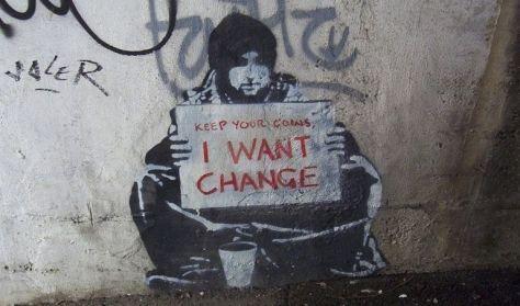 PanoDráma: A csodát magunktól kell várni - premier