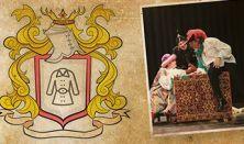 A császár új ruhája / mesemusical