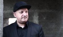 Jazzrael feat. Malek Andrea, Szőke Nikoletta és Gerendás Péter / CAFe 2017