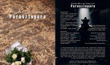 Darvas Benedek-Pintér Béla: Parasztopera