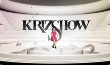 Krizshow