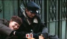Idő van(1985)
