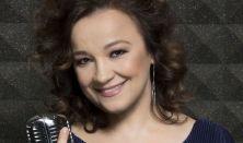 Náray Erika vendége: Zorán / Jazzrajongók