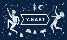 Y.EAST Fesztivál 2018. / Pénteki napijegy