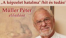 Müller Péter -