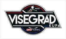 Visegrad Cup QF Game2