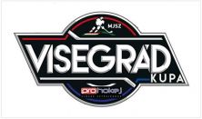 Visegrad Cup SF Game1