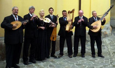 A szentendrei dalmátok zenei hagyatéka