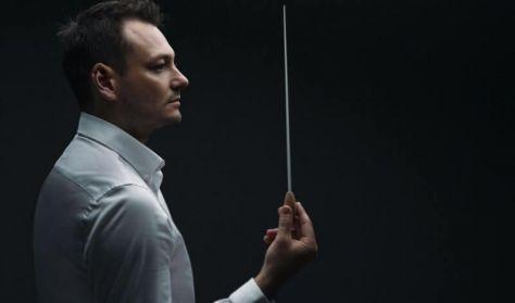 Maxim Rysanov and Anima Musicae
