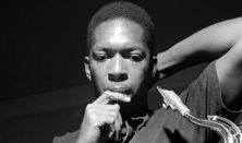 MAO – Legendás albumok-John Coltrane: Blue Train