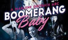 Boomerang Baby