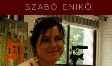 Szabó Enikő - Rácz Krisztián duó