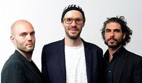j(A)zz!-David Helbock Trio (A)