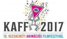 KAFF 2017 - Ausztrál válogatás
