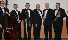 Dixie Kings of hungary koncert