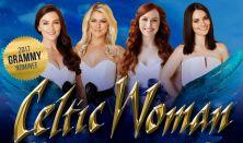 Art Anzix Színház bemutatja: Celtic Woman