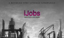 iJobs - Spirita Társulat