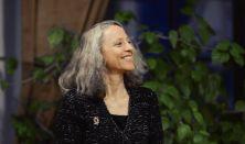Reformáció kantáta - a Kodály Kórus koncertje a Zene Világnapján