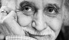 Örömkönny(v)eim - Sándor György humoralista jubileumi stílusparódiái