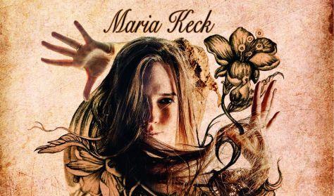Babel Sound: Maria Keck & De Cobre (ES)