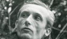 Pilinszky János / Vers-estek a Müpában